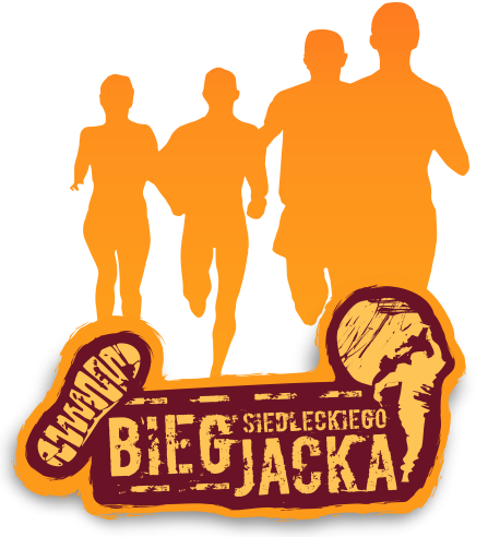 http://biegjacka.pl/img/logo-footer.png