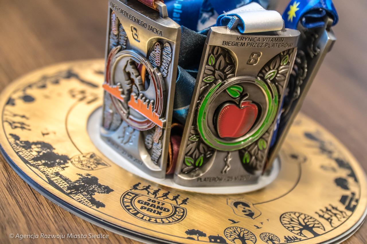 BSJ2017-medale-1