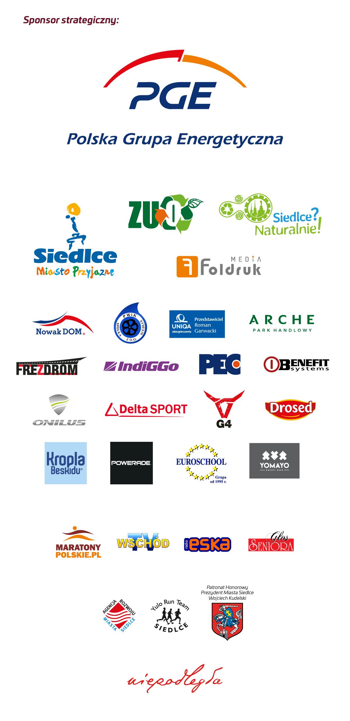 BSJ2018_www_1200x2400px sponsorzy