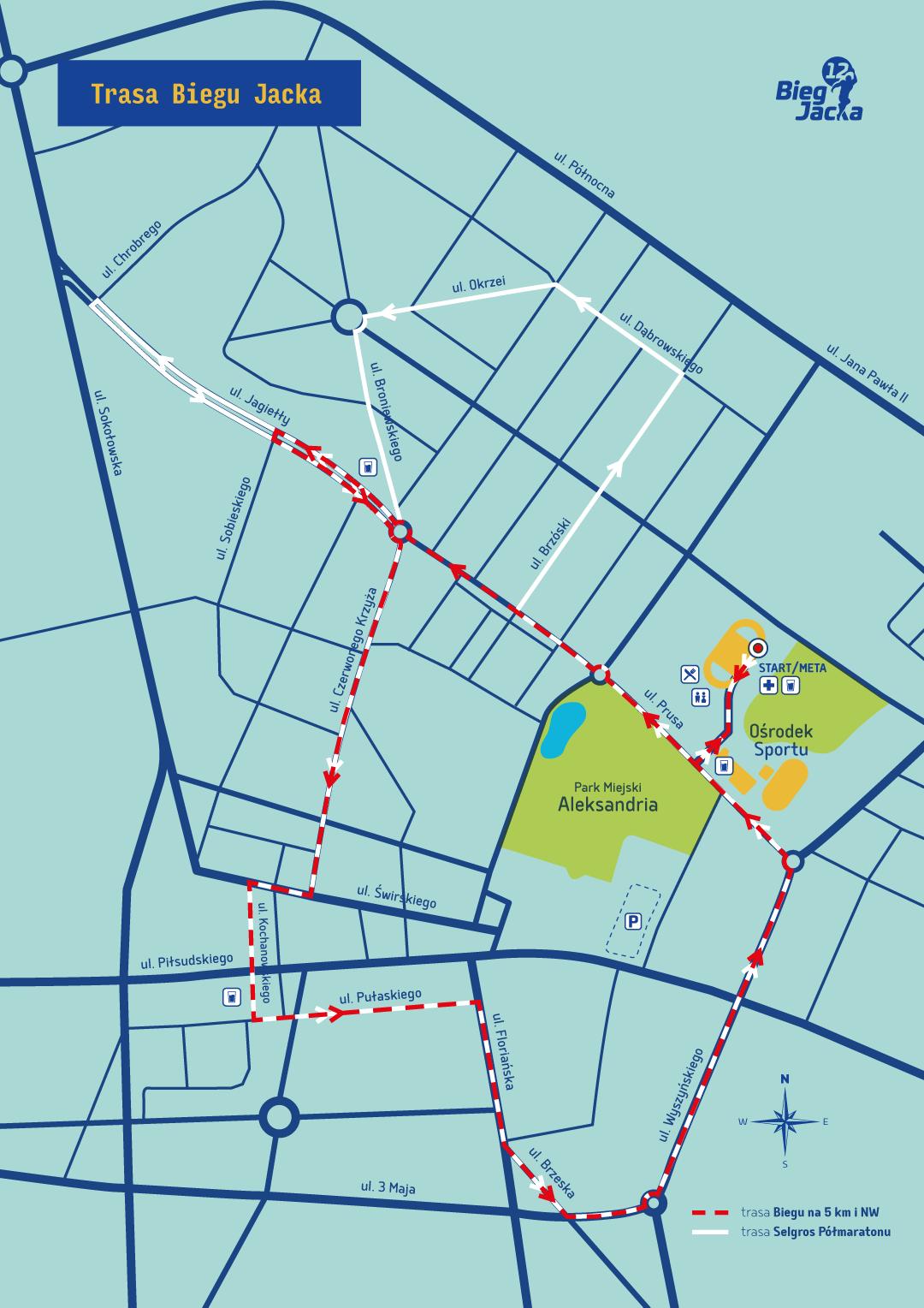 BSJ2021-trasy-biegów