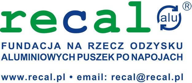 RECAL_logo_podpis pelny